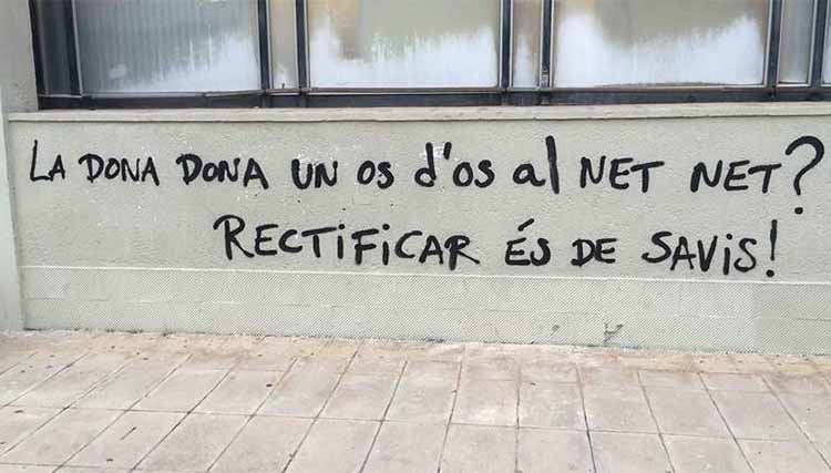 """Preparem el """"C"""" de català!"""