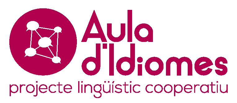 Aula d'Idiomes