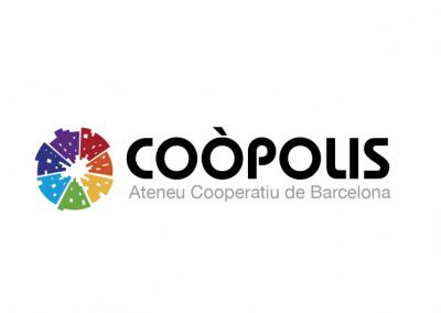 Coopolis