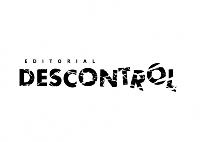 Descontrol