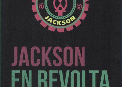 """[EN-CA i EN-ES] Hem traduït al català el llibre """"Jackson Rising. The Struggle for Economic Democracy and Black Self-Determination in Jackson, Mississippi"""", de Cooperation Jackson. Hem desenvolupat aquest projecte juntament amb les cooperatives Descontrol i La Ciutat Invisible"""