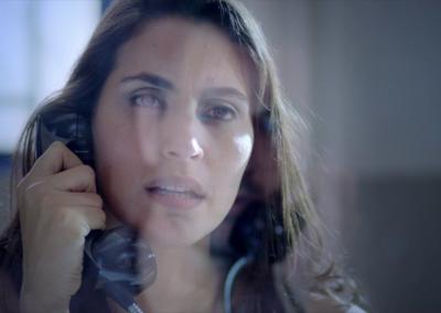 [ES-CA i EN-CA] Hem subtitulat una sèrie de curtmetratges de l'Espai Avinyó en col·laboració amb la Mostra de Cinema Palestí