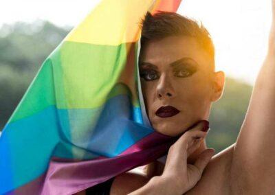 [EN – CA] Hem traduït una guia de la Fundació Surt per combatre l'LGTBIfòbia en l'àmbit de la salut